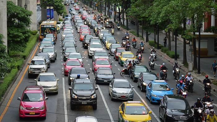 first-car-thailand