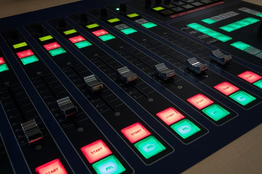 mixer-226177_1280