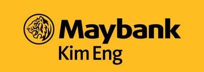 mke-logo-banner