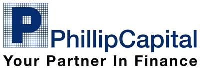 phillipcapital-logo