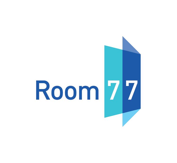 Room 77
