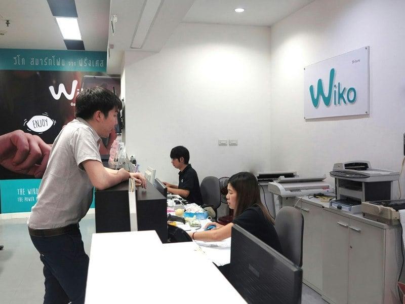 wiko-1