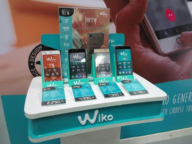 wiko-6