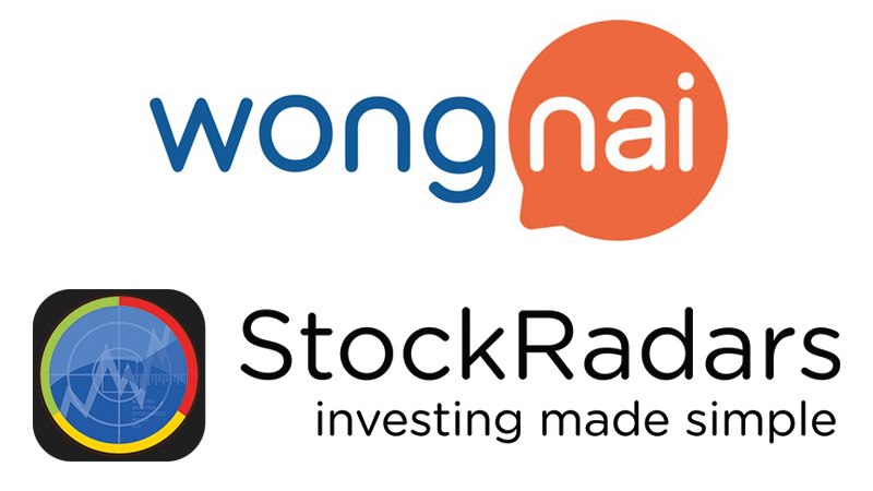 wong-stock
