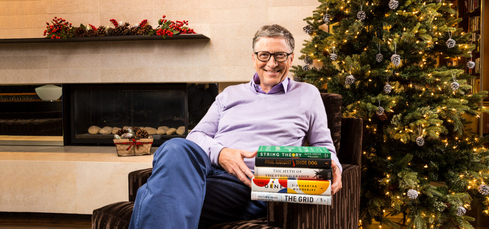 bill-gates-rec-books-2016