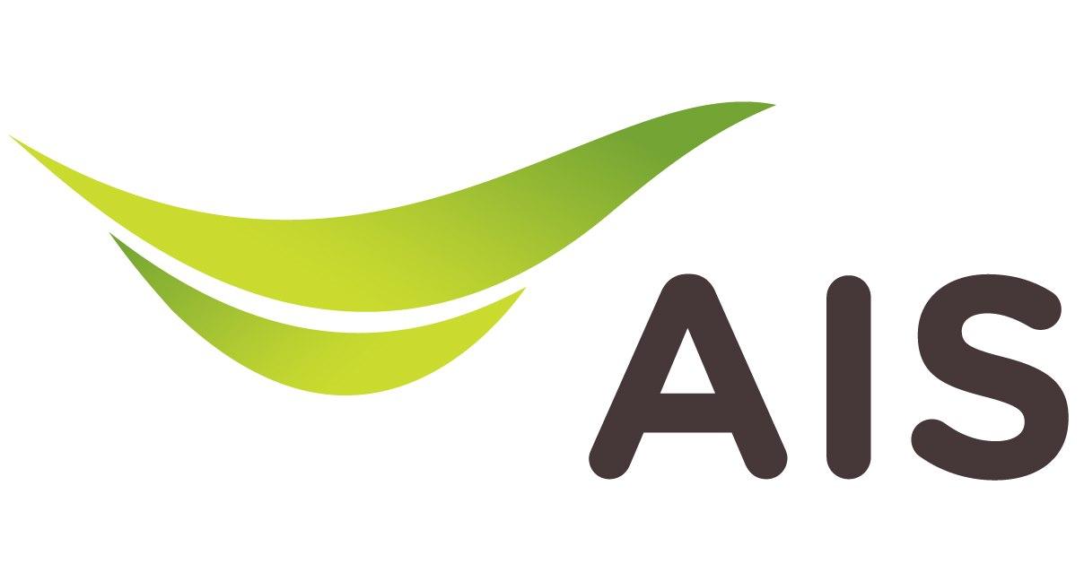 ผลการค้นหารูปภาพสำหรับ ais logo
