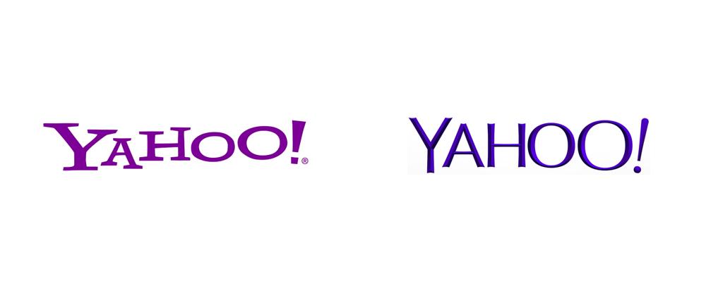 Yyahoo