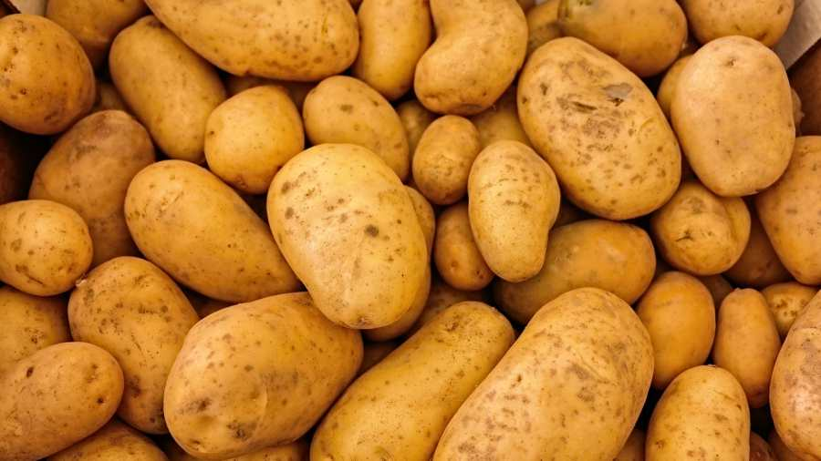 https://brandinside.asia/wp-content/uploads/2017/04/potatoes-411975_1280.jpg