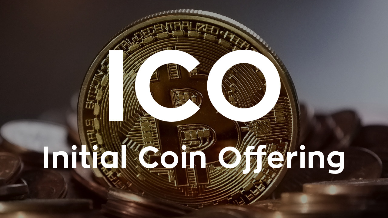 get cryptocurrency coin to the public