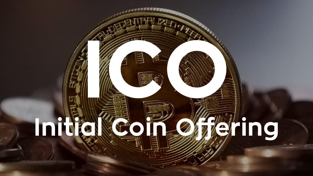 foin cryptocurrency pantip
