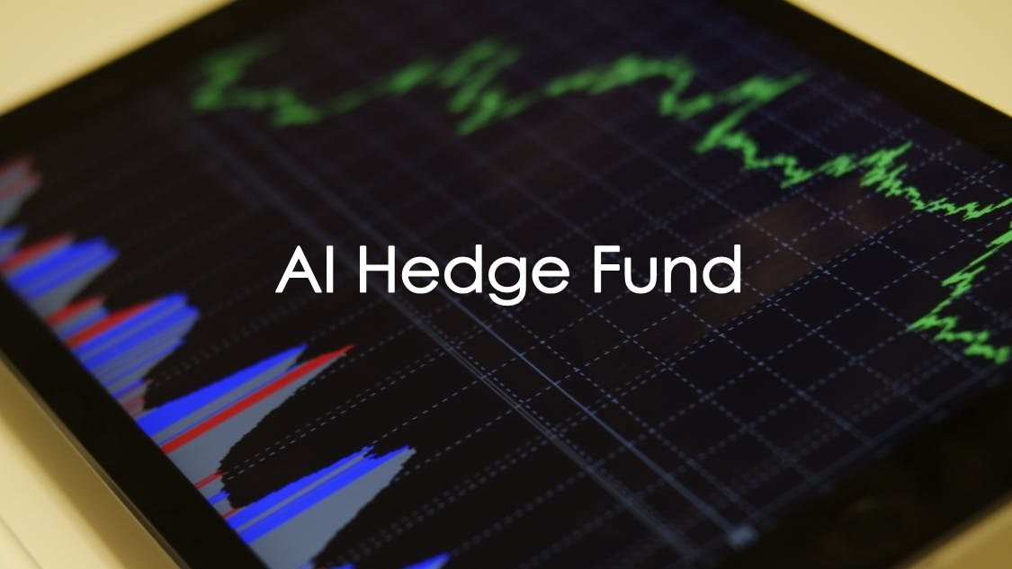 street hedge funder fired - 1125×633