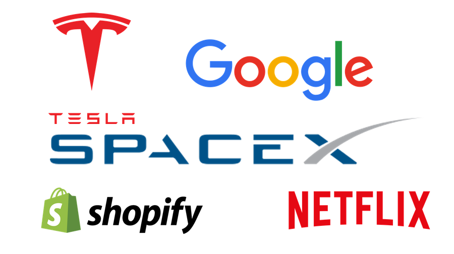 tesla spacex and google Lower resolution images are updated more often than higher resolution images  google maps works with a large variety of images, the large.