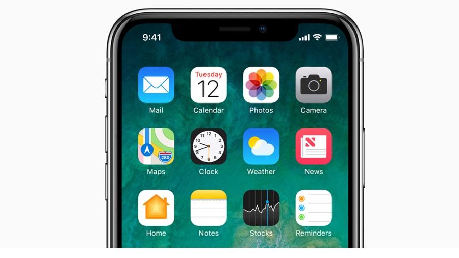พยากรณ์ตลาด App Store ปี 2018 จะสูงถึง 3 5 ล้านล้านบาท แอพ