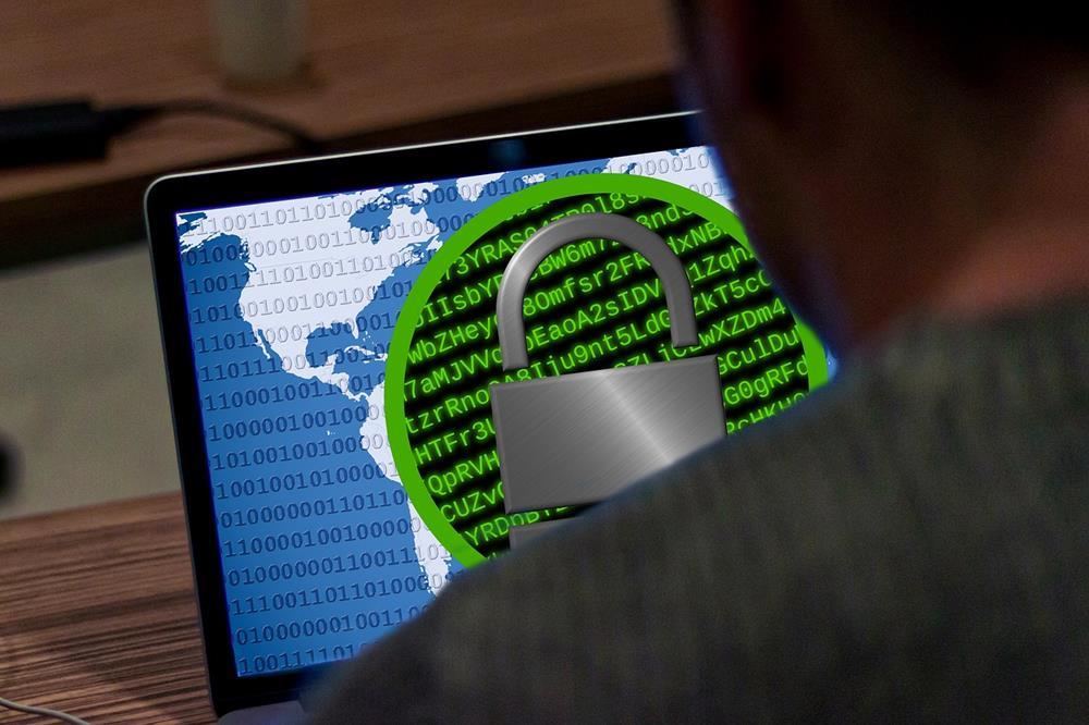 cyberattact