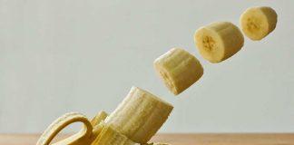 กล้วย หั่น เล็กๆ