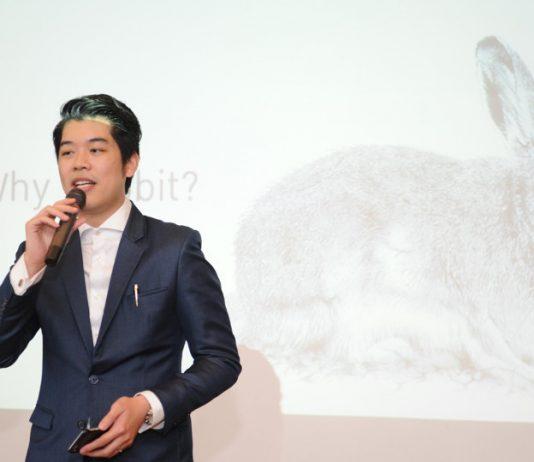 mac rabbit's tale