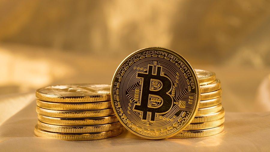 bitcoin futures pe piața pieței hitbtc bitcoin depozit eroare