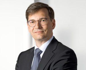 Daniel Rogger