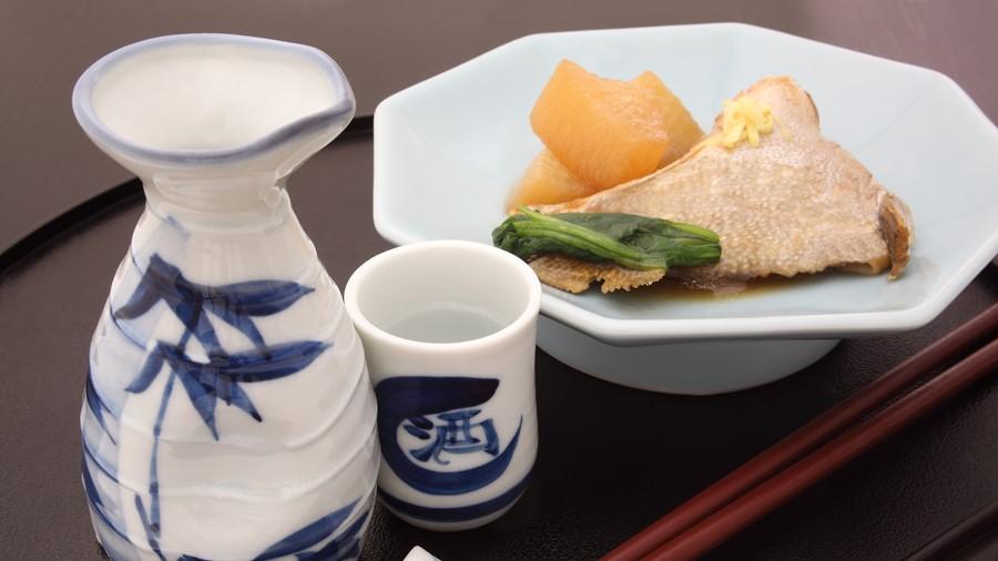 สาเก ญี่ปุ่น Sake