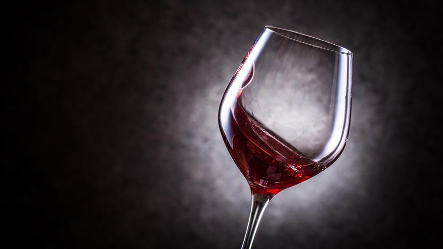 ไวน์ wine