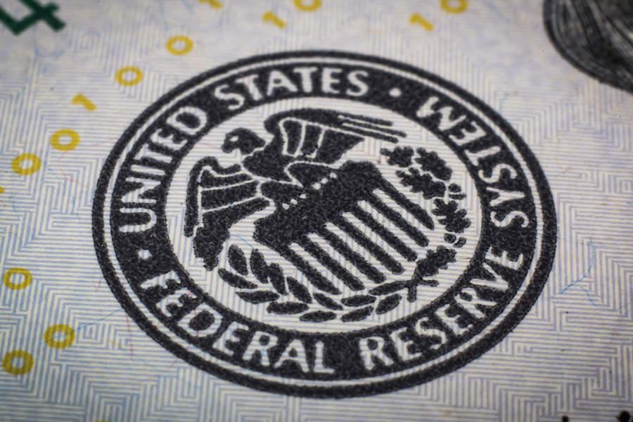 นโยบายการเงินกำลังจะเข้าสู่สภาวะปกติ