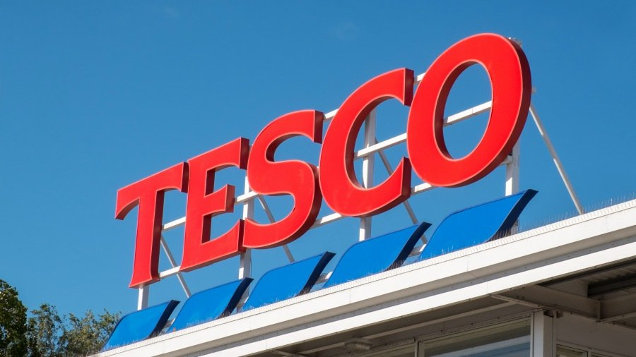 Tesco Lotus Direct