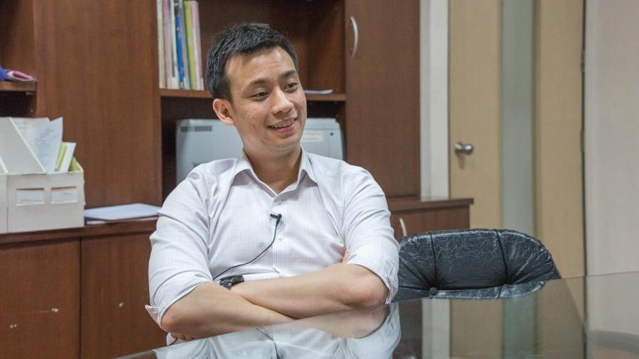 ผศ.ดร.พัชรสุทธิ์ สุจริตตานนท์ คณะเศรษฐศาสตร์ จุฬาลงกรณ์มหาวิทยาลัย