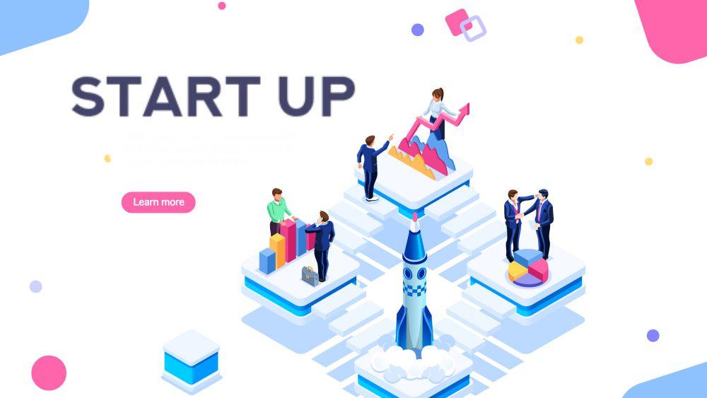 เมื่อค่ายใหญ่อย่างทิพยประกันภัย จับมือกับ Startup อะไรจะเกิดขึ้น?