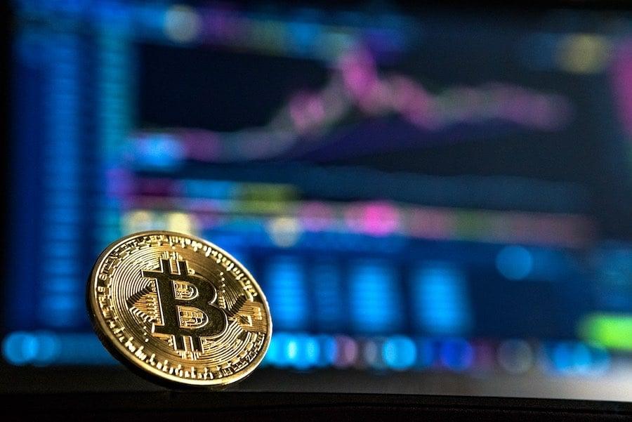 หยวนดิจิทัลไม่เหมือน Bitcoin