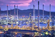Thai Oil PLC