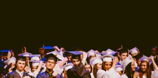 Students US นักศึกษา
