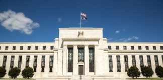 Federal Reserve Fed