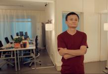 แจ๊ค หม่า Jack Ma