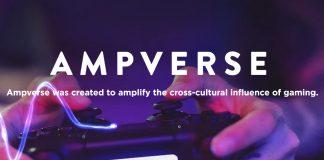 Ampverse