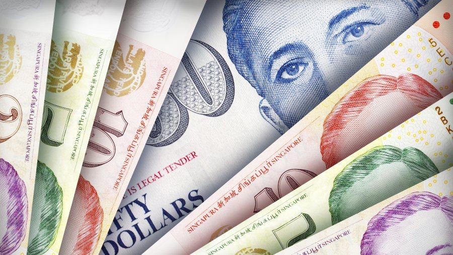 สิงคโปร์ก็แจกเงิน! ประชาชนกว่า 1.4 ล้านคนจะได้รับเงินจากรัฐบาล มีตั้งแต่เรท 3,000 - 6,000 บาท