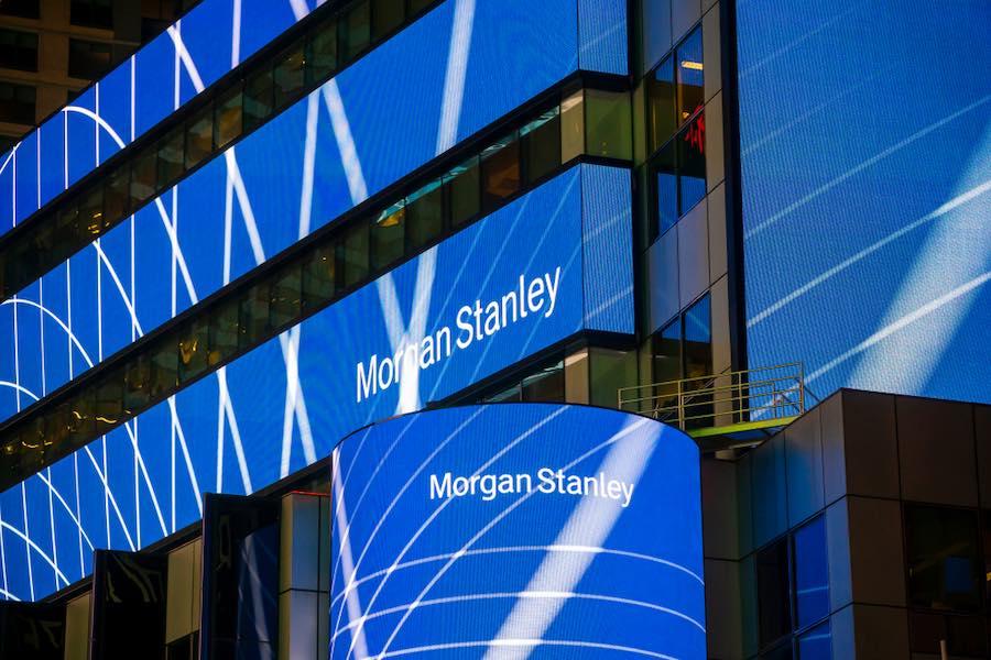 Morgan Stanley มอร์แกน สแตนลีย์ เชื่อเศรษฐกิจโลกกลับมาฟื้นตัวได้อีกรอบ
