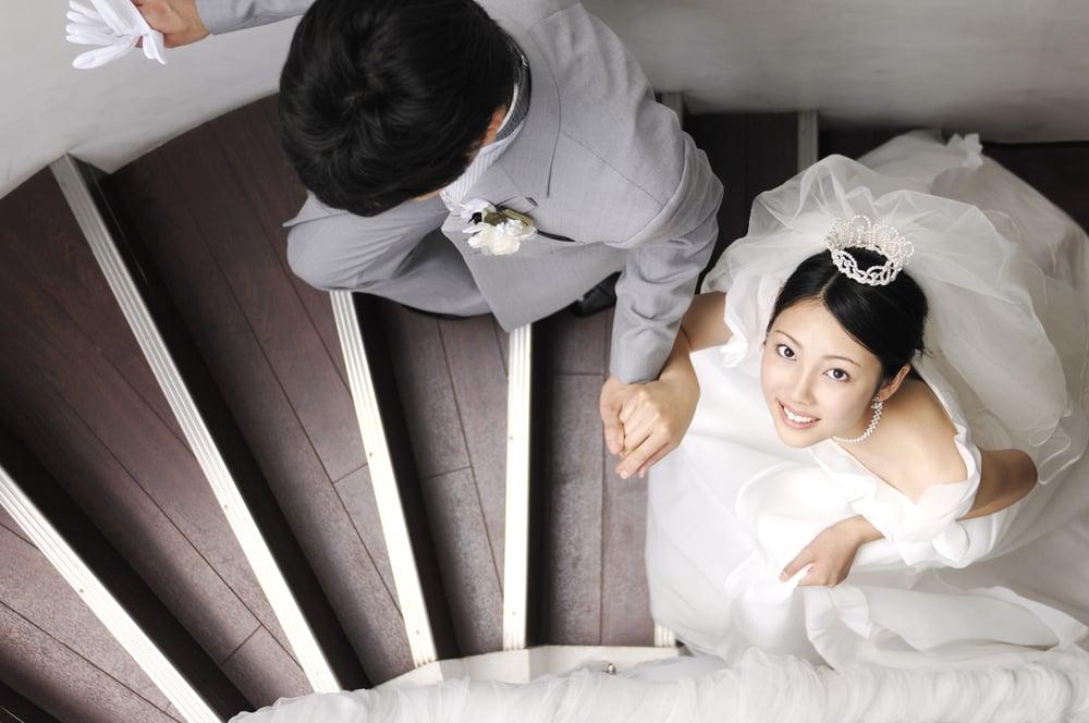 ผู้หญิงโสดมีความสุข อายุยืนกว่าผู้หญิงที่แต่งงานแล้ว