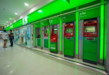 KBANK ธนาคารกสิกรไทย