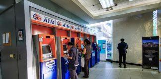 Bangkok Bank BBL ธนาคารกรุงเทพ