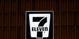 CPALL 7-Eleven เซเว่น อีเลฟเว่น