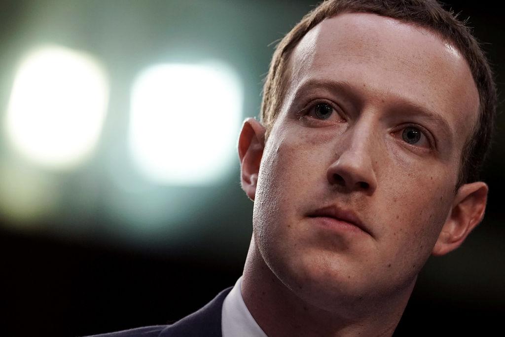 Facebook เริ่มกระทบหนัก แคมเปญต้าน Hate Speech เตรียมขยายไปสื่อโฆษณายุโรปแล้ว