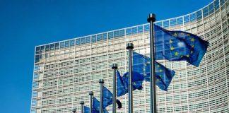 European Union อียู สหภาพยุโรป