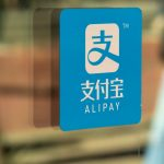 Alipay Ant Financial
