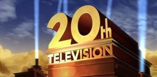 20th century television
