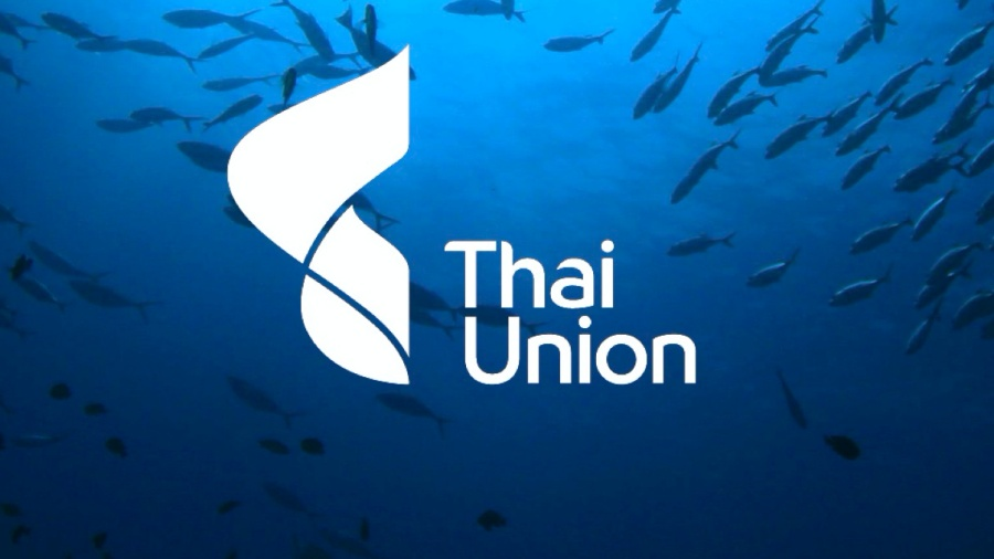 thaiunion