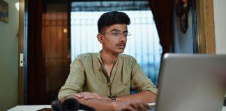 India IT