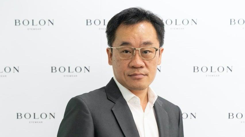 ทฤษฎี ตุลยอนุกิจ ผู้จัดการใหญ่ บริษัท เอสซีลอร์ ดิสทริบิวชั่น (ประเทศไทย) จำกัด