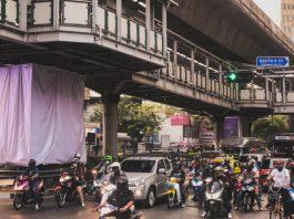 ฺBKK CITY