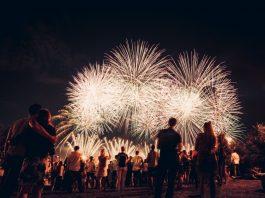 20 คำถามทบทวนตัวเอง สร้างพลังใจต้อนรับปีใหม่ 2021