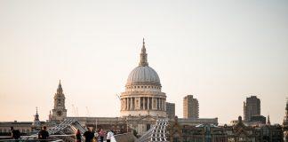 London United Kingdom ลอนดอน สหราชอาณาจักร